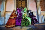 carnival_venice_italy111