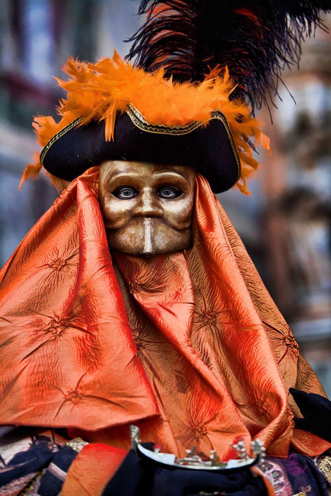 carnival_venice_italy112