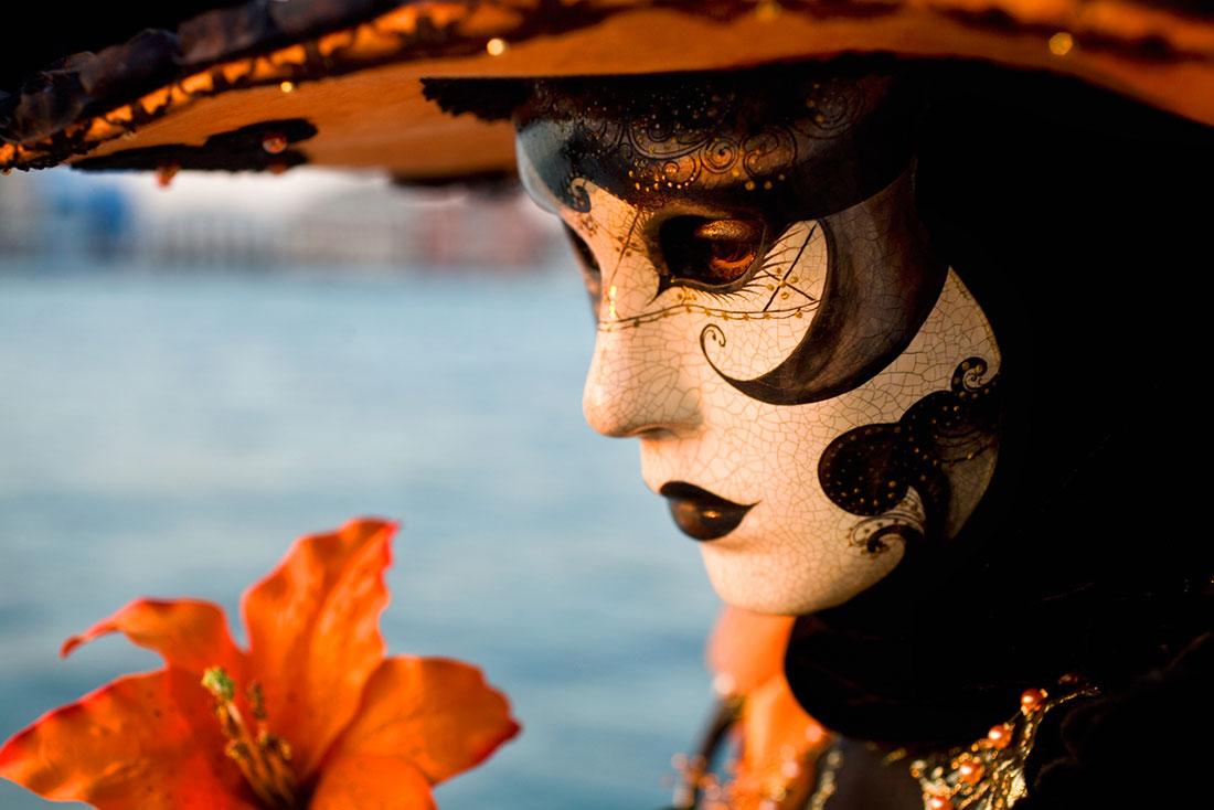 carnival_venice_italy115