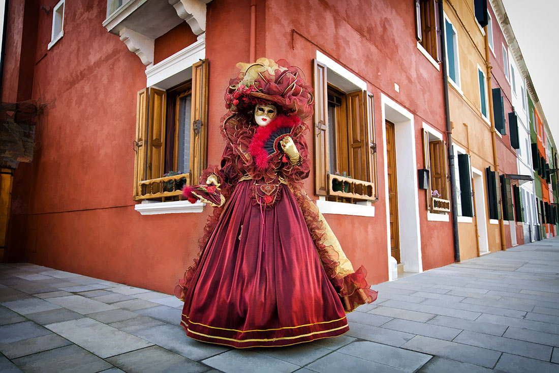 carnival_venice_italy116
