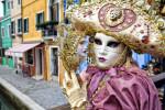 carnival_venice_italy122