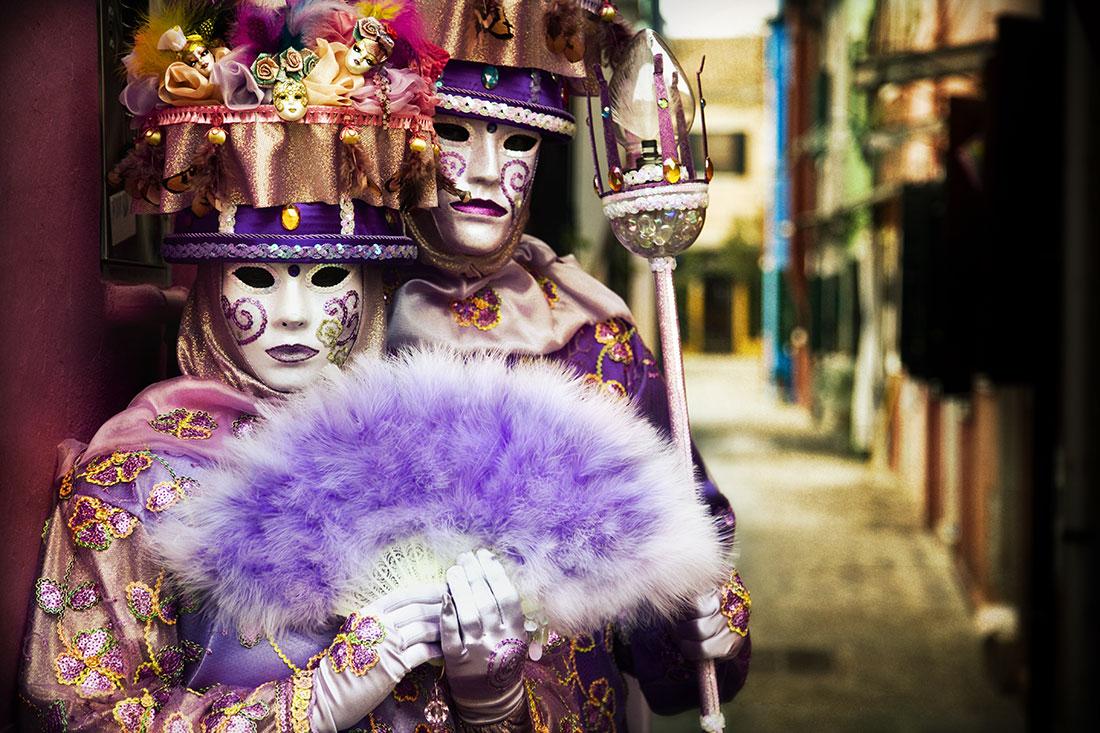 carnival_venice_italy123