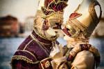 carnival_venice_italy126