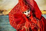 carnival_venice_italy128