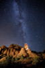chapel_after_dark_sedona