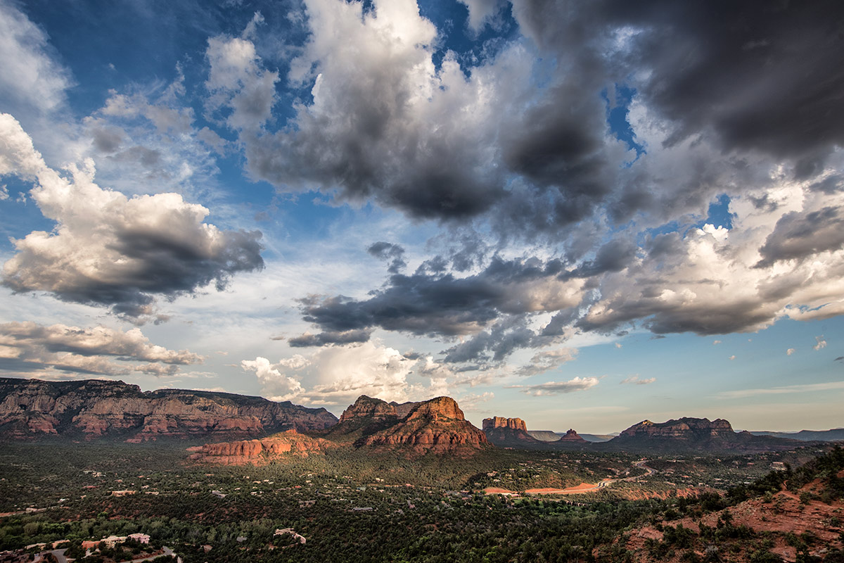 clouds_over_sedona