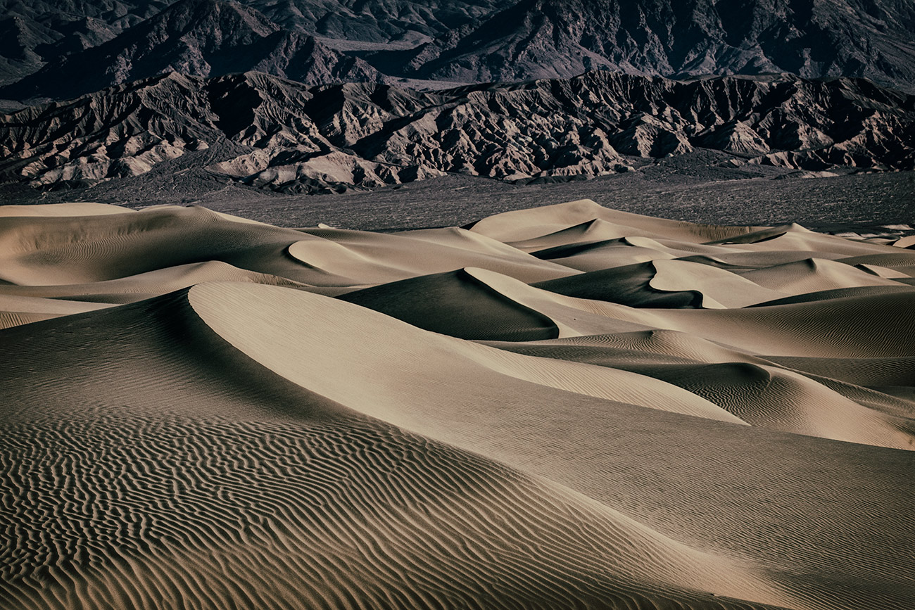 death_valley_201-_workshop_13