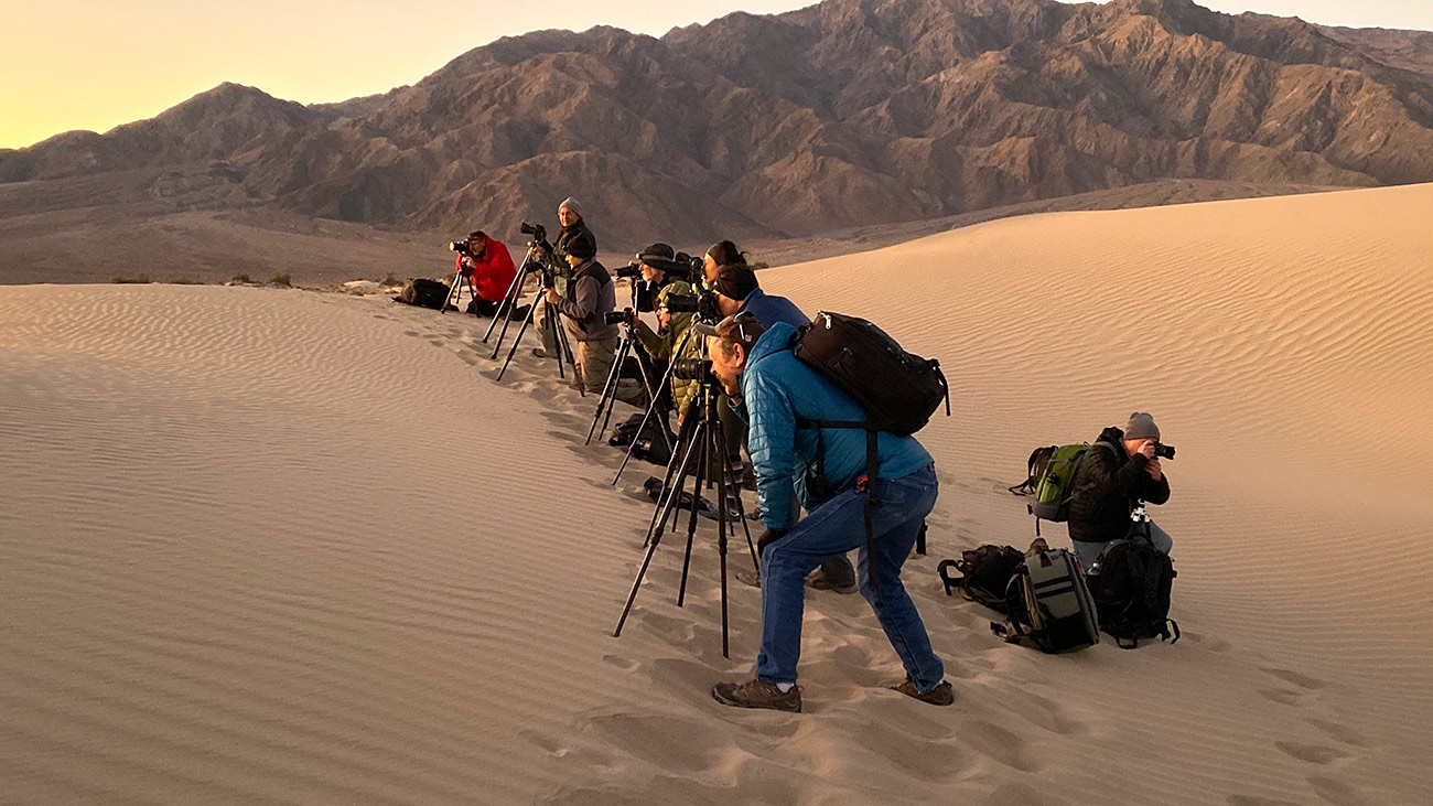 death_valley_201-_workshop_14
