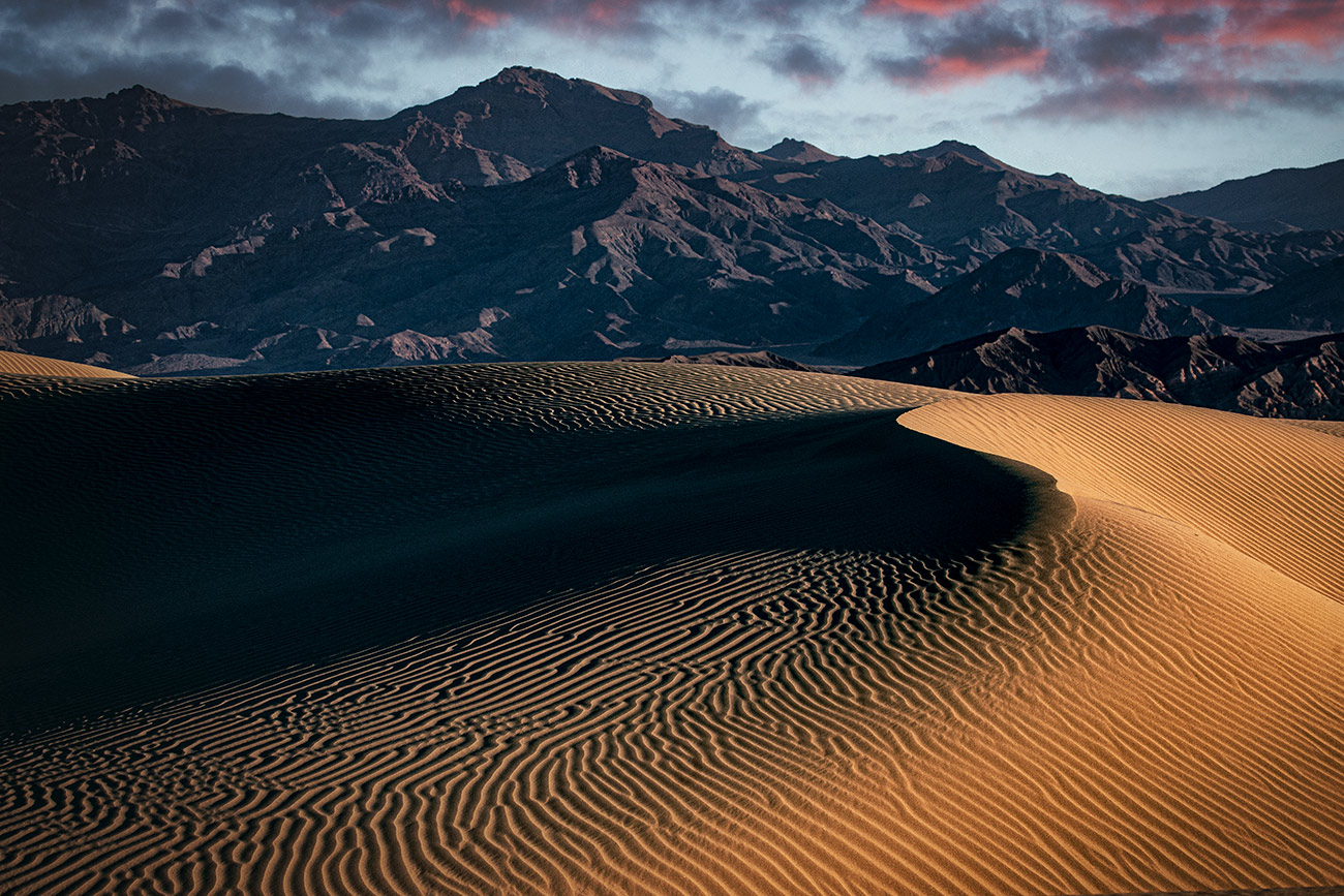 death_valley_201-_workshop_16