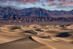 death_valley_201-_workshop_26