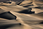 death_valley_201-_workshop_40_beauty