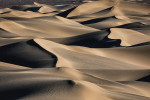 death_valley_201-_workshop_40