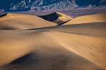 death_valley_201-_workshop_41