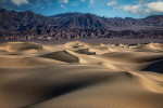 death_valley_201-_workshop_50