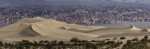 death_valley_2013_pano_sand_dunes