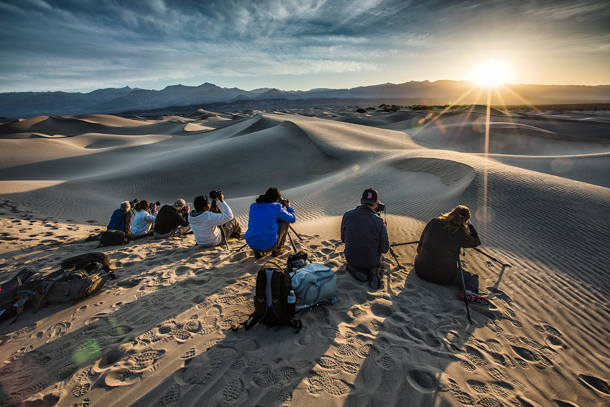 death_valley_2014_workshop_00