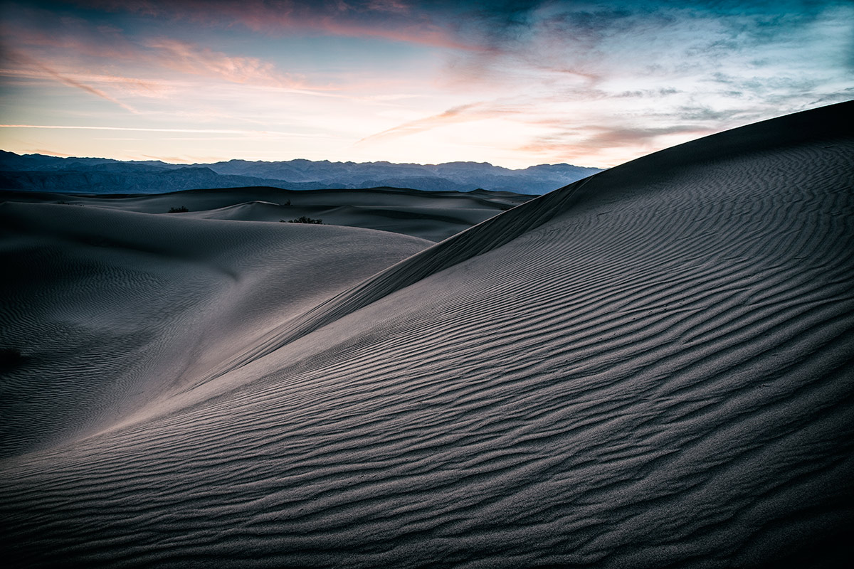 death_valley_2014_workshop_07