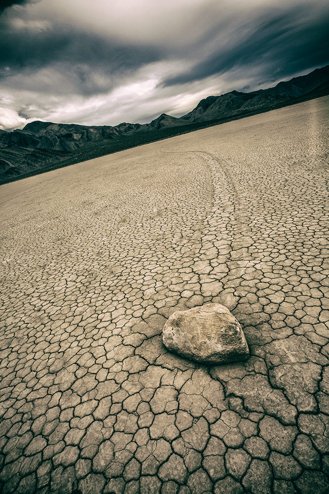 death_valley_2014_workshop_09