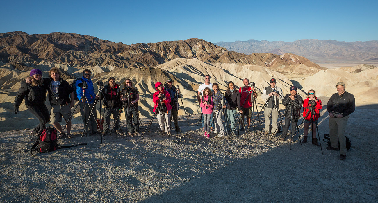 death_valley_2014_workshop_118