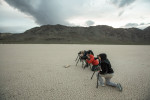 death_valley_2014_workshop_11