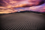 death_valley_2014_workshop_136