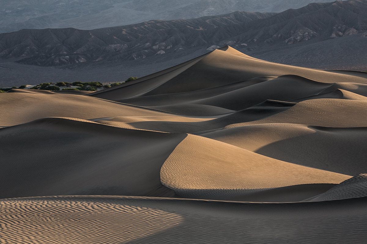 death_valley_2014_workshop_140