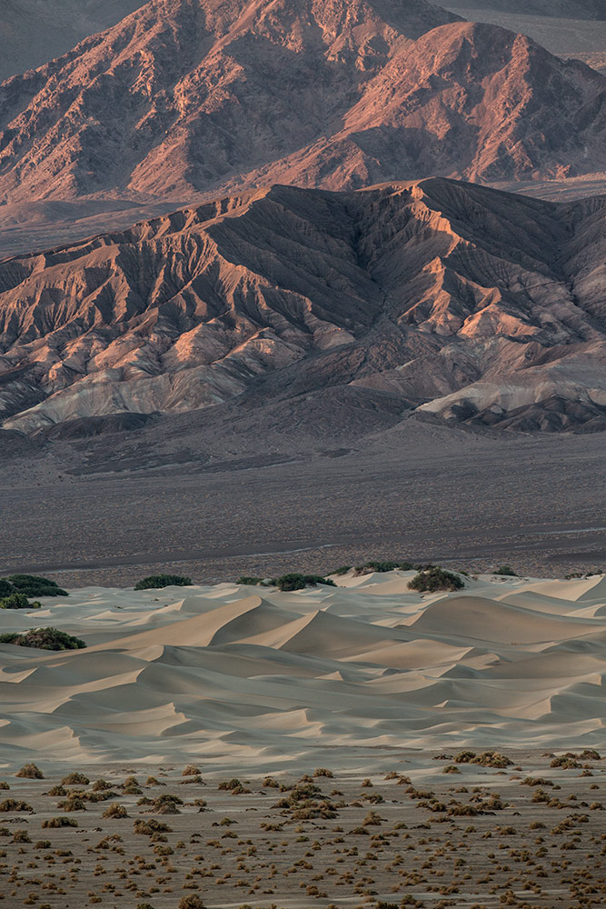 death_valley_2014_workshop_22