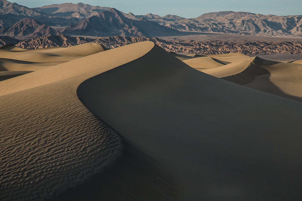 death_valley_2014_workshop_27