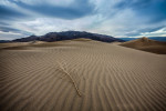 death_valley_2014_workshop_48