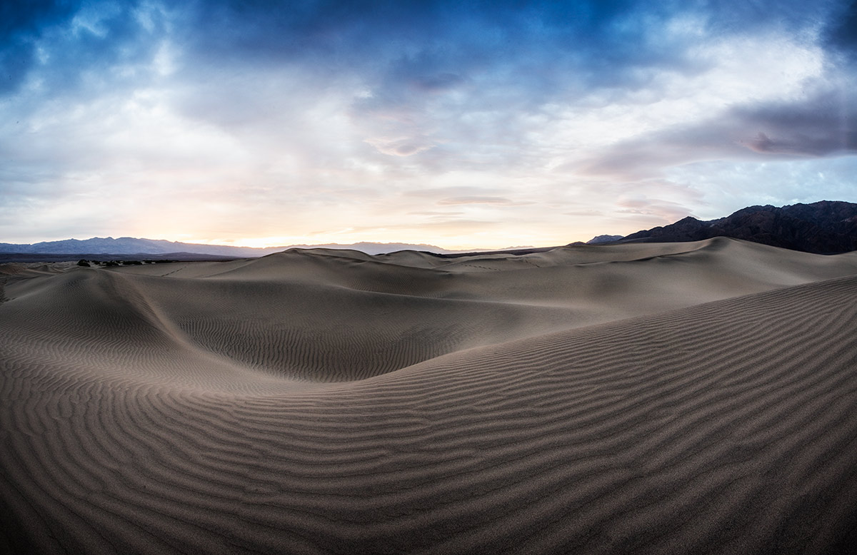 death_valley_2014_workshop_49
