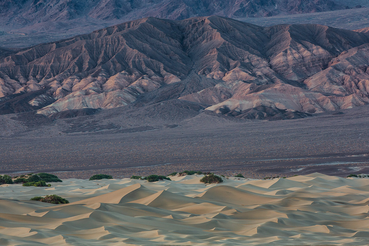 death_valley_2014_workshop_50