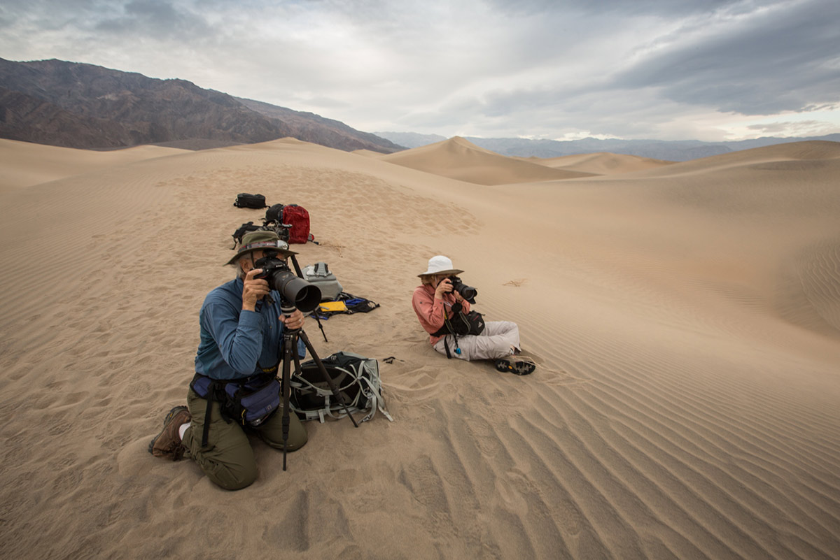 death_valley_2014_workshop_52