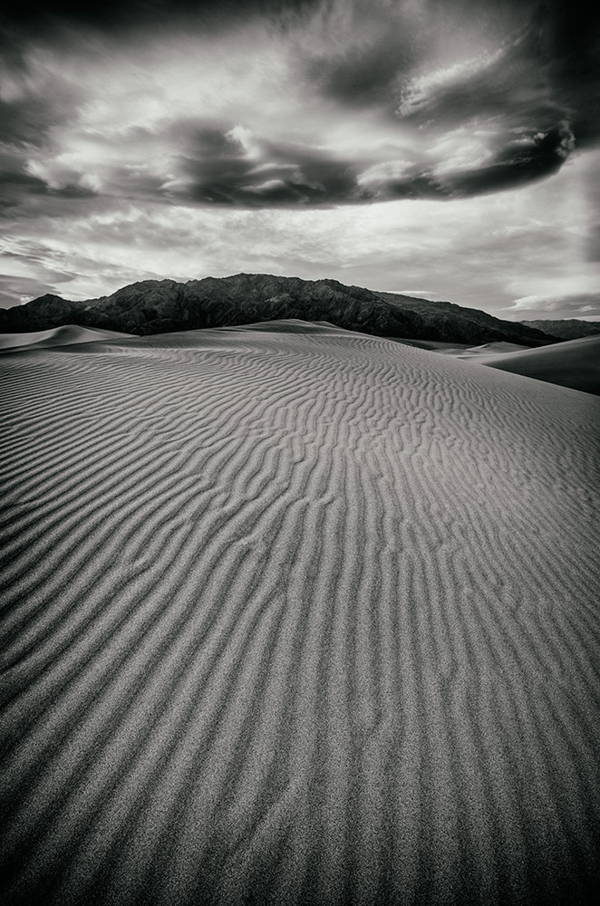death_valley_2014_workshop_59