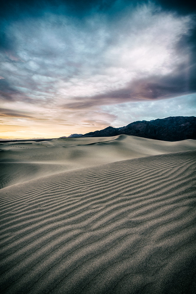 death_valley_2014_workshop_60
