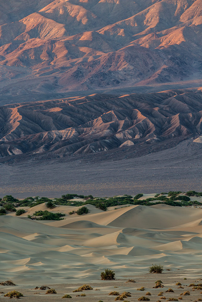 death_valley_2014_workshop_61