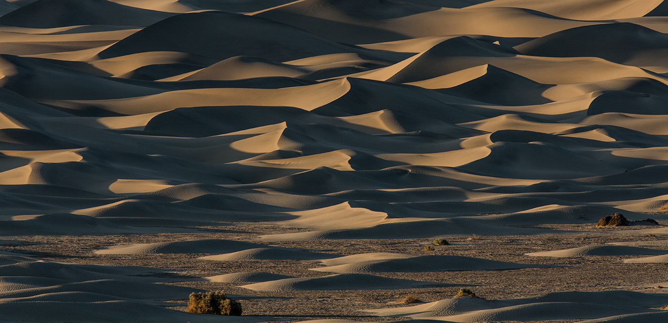 death_valley_2014_workshop_64