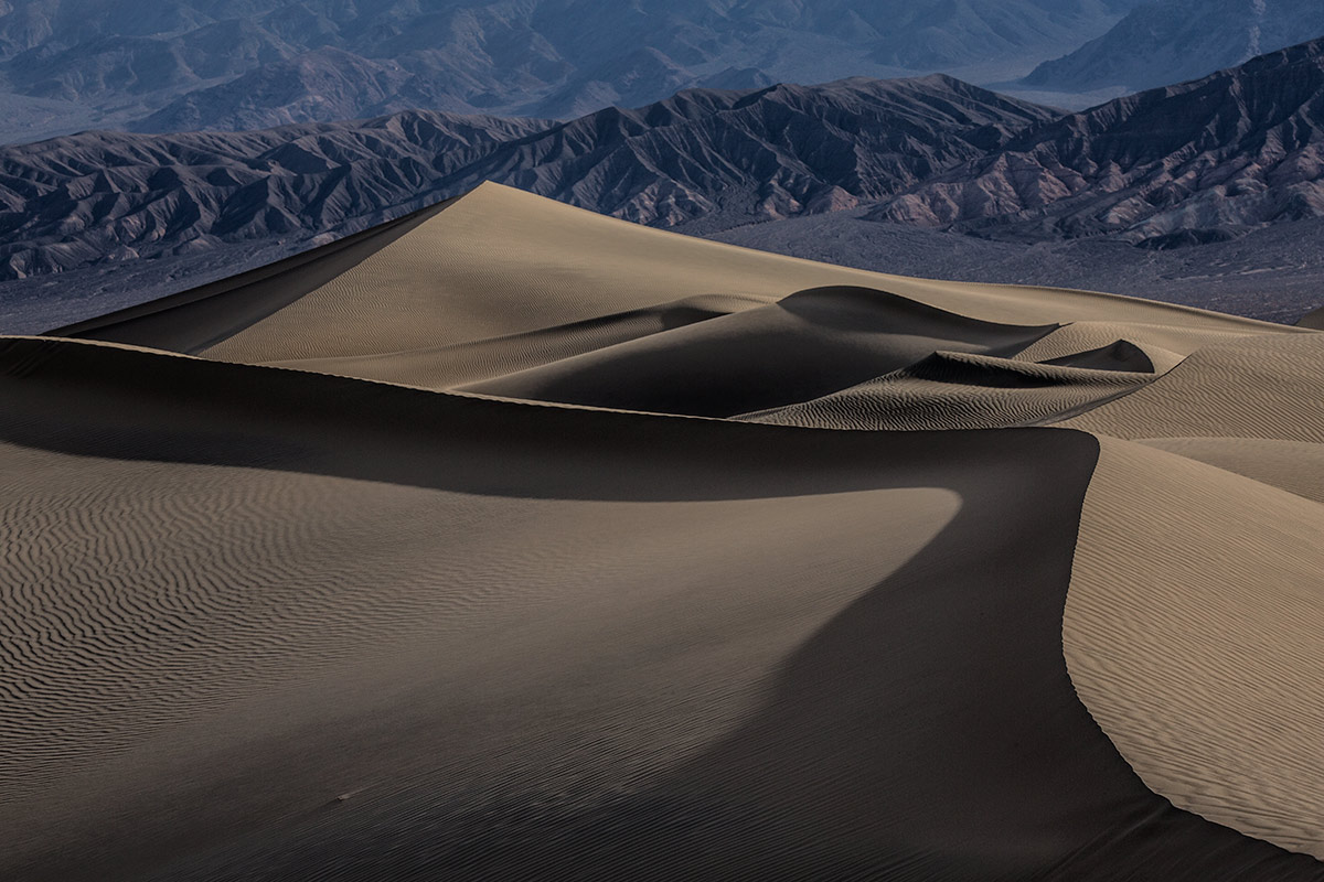 death_valley_2014_workshop_84