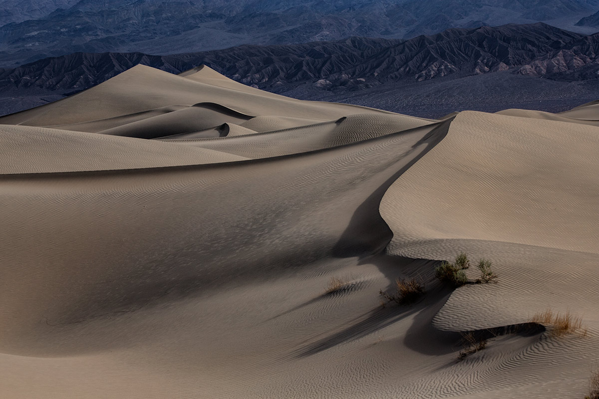 death_valley_2014_workshop_87