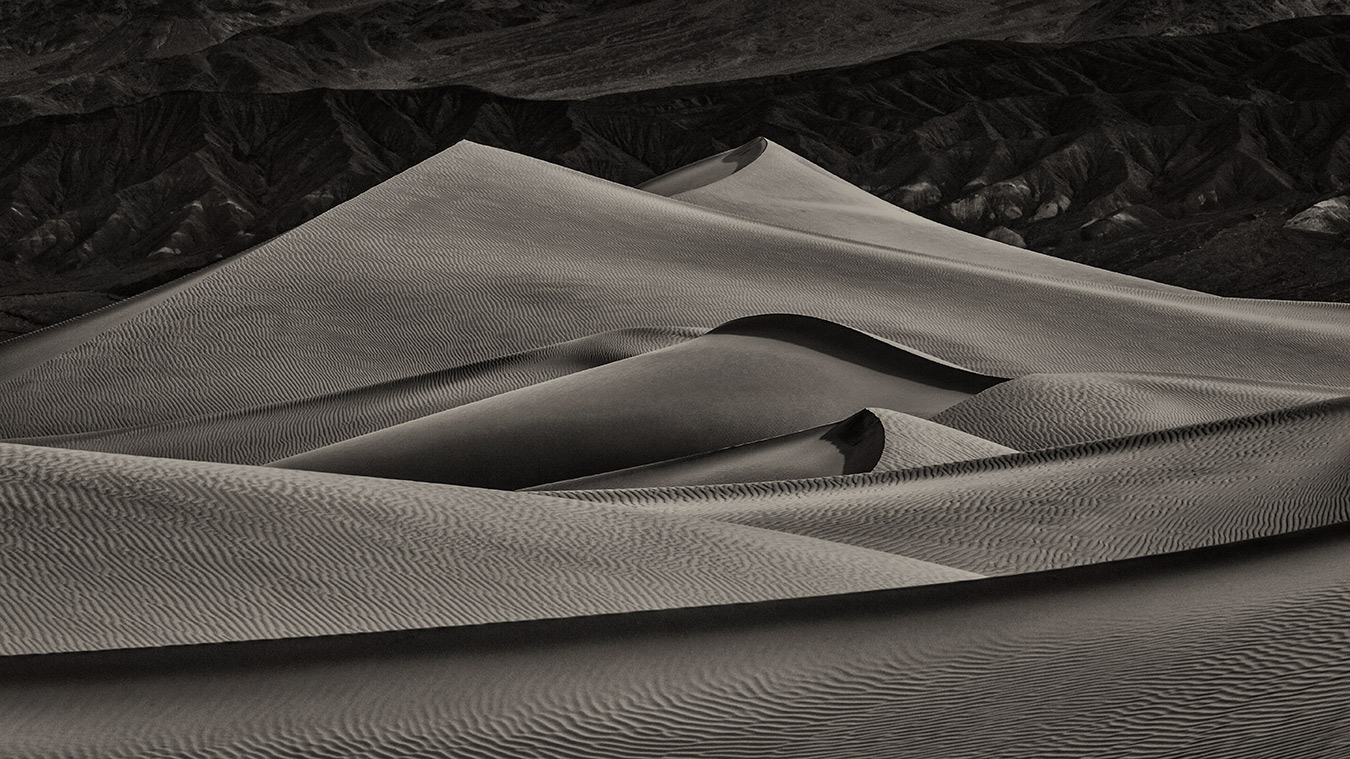 death_valley_2014_workshop_89