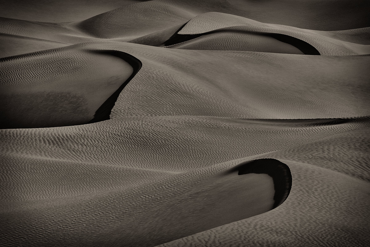 death_valley_2014_workshop_91