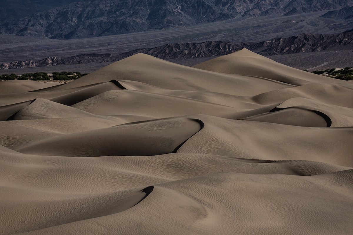 death_valley_2014_workshop_92
