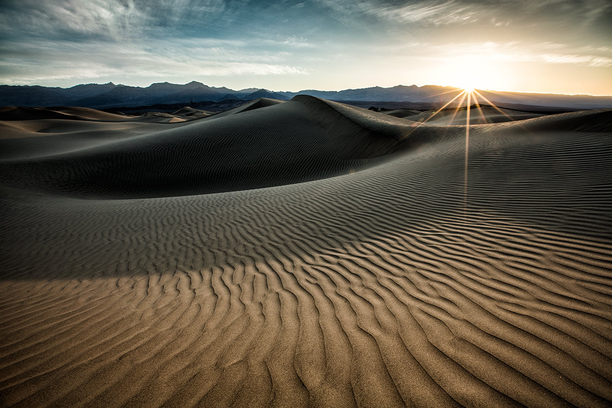 death_valley_2014_workshop_93