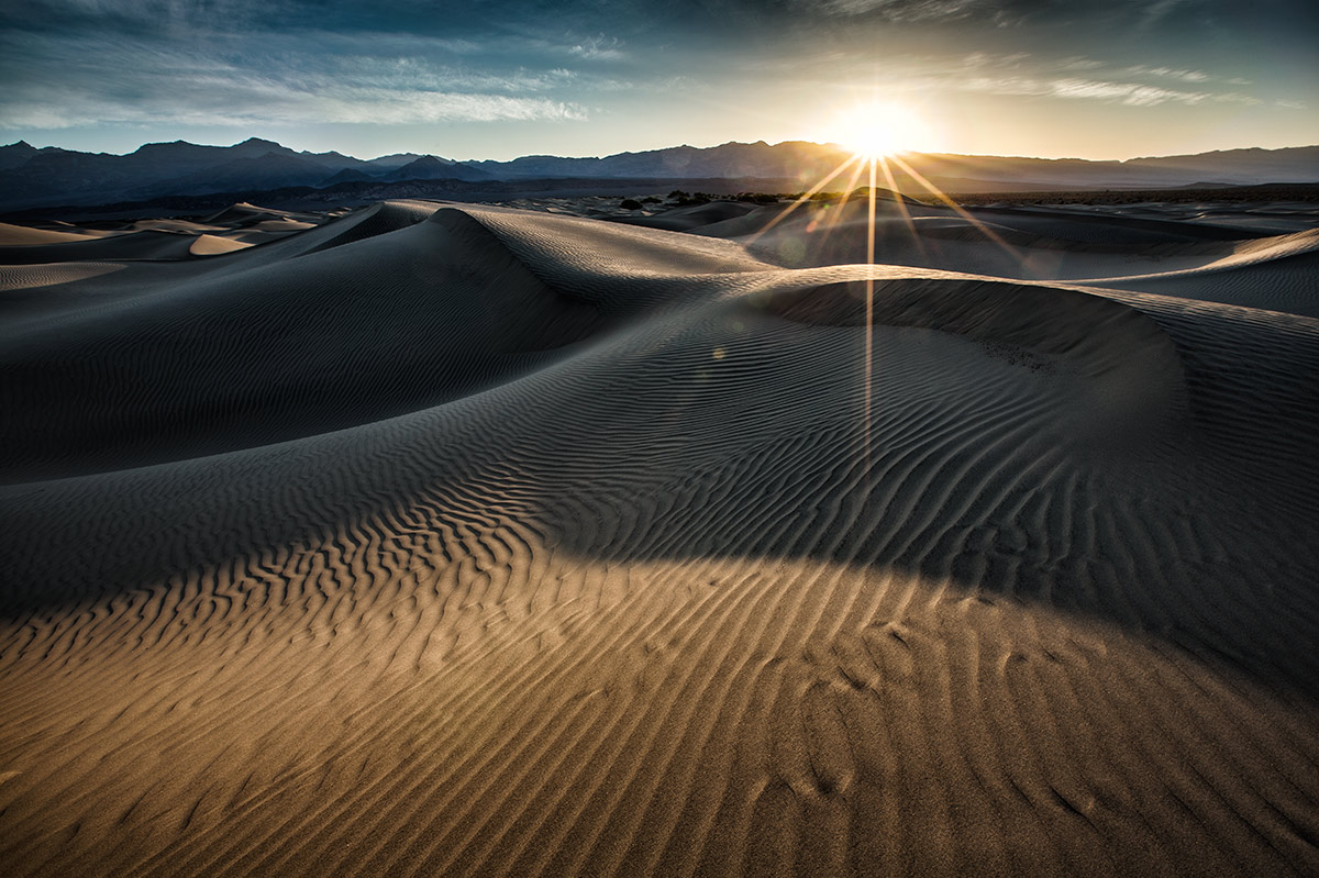death_valley_2014_workshop_94