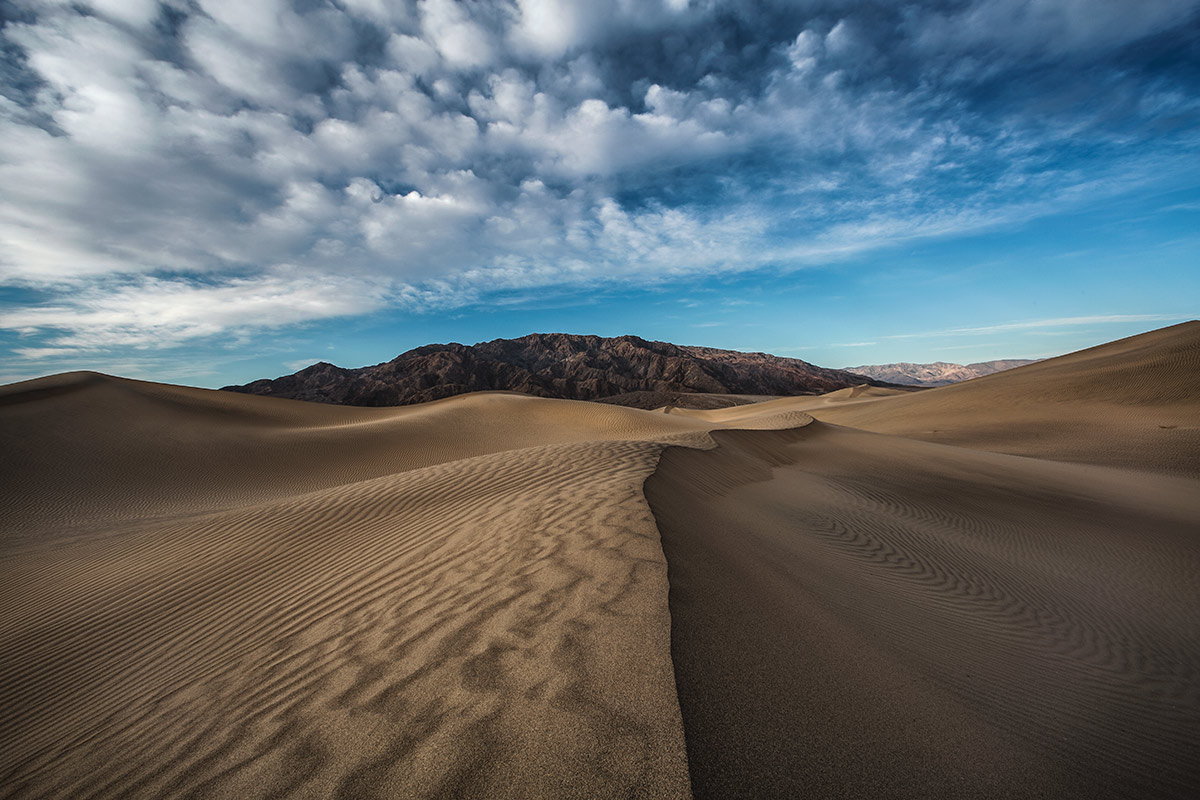 death_valley_2014_workshop_95