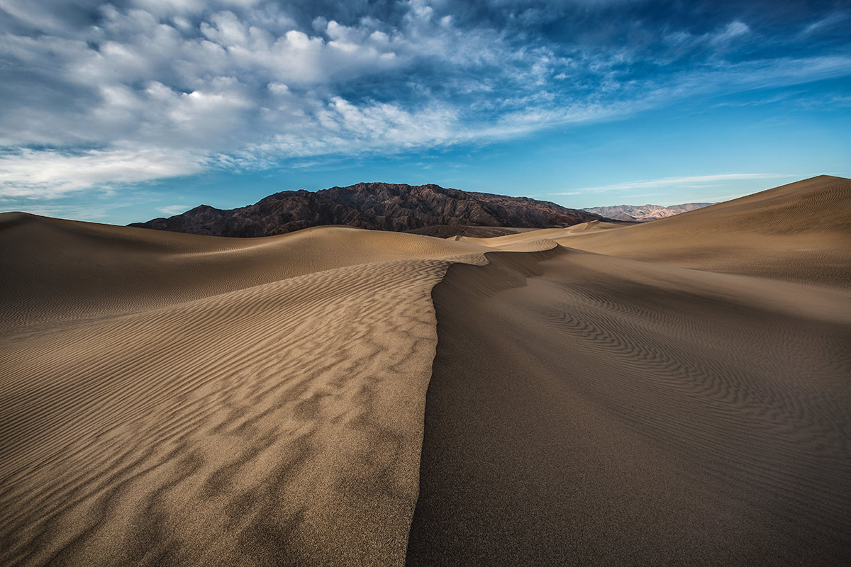 death_valley_2014_workshop_96