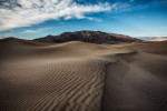 death_valley_2014_workshop_97