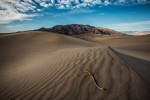 death_valley_2014_workshop_98