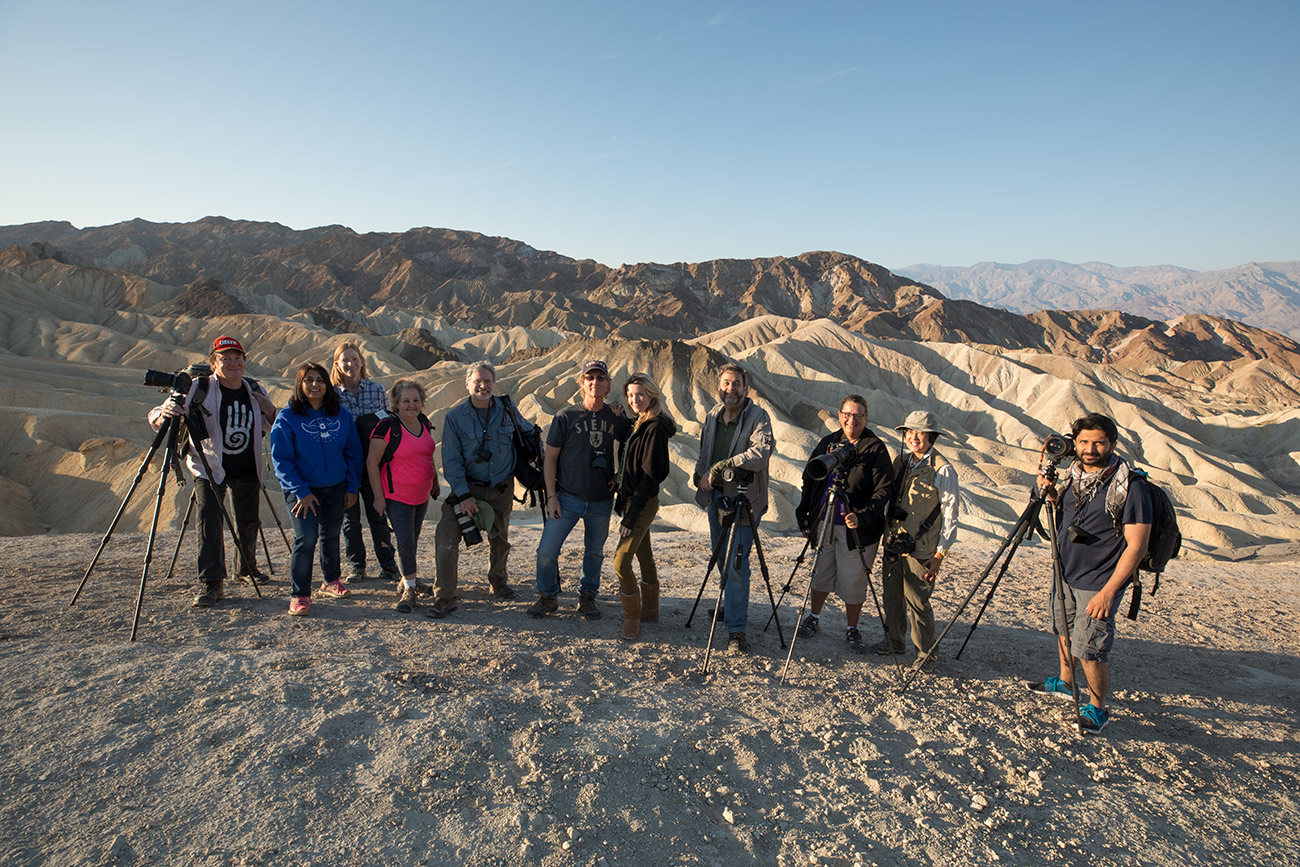 death_valley_2017_workshop_06