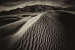 death_valley_best_006