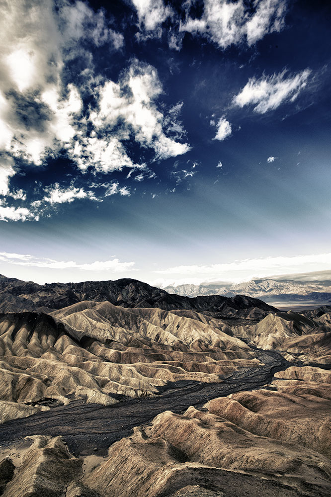 death_valley_best_009